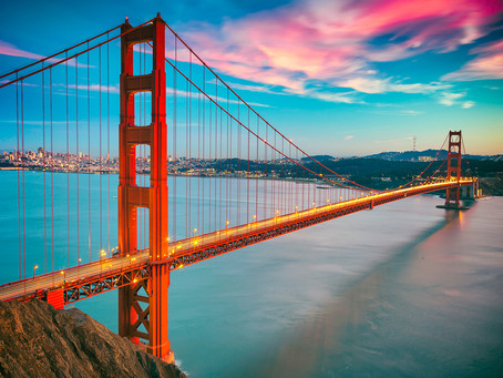 Bay Area Home Prices Continue to Slip