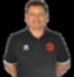 Renato Montak Pouso Alegre Futebo Clube.png