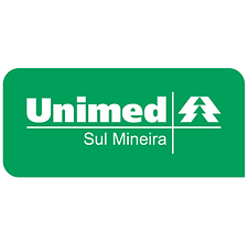 UNIMED SUL-MINEIRA