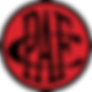 Logo PAFC.png