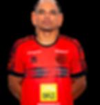 Jean Natal Pouso Alegre Futebol Clube.png