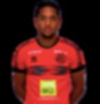 Matheus Abreu Pouso Alegre Futebol Clube.png