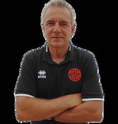 Jose Carlos Pouso Alegre Futebo Clube.png