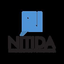 NÍTIDA
