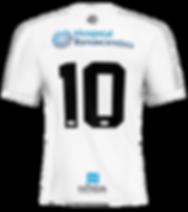 02.2_-_Camisa_II_-_Costas_-_Com_Número