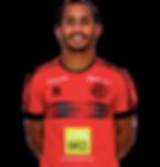Airan Pouso Alegre Futebol Clube.png