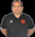 Edson Ferreira Pouso Alegre Futebo Clube.png