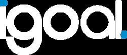 Logo iGoal Marketing Esportivo