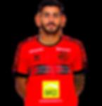 Alaor Pouso Alegre Futebol Clube.png