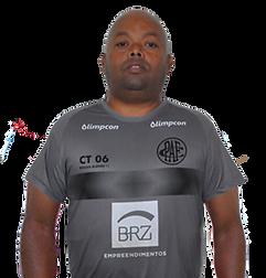 Noel Moreira Pouso Alegre Futebol Clube.png