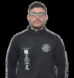 Helio Victório Pouso Alegre Futebol Clube.png