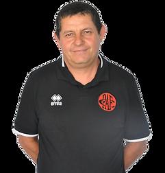 Luiz Santos Pouso Alegre Futebo Clube.png