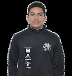 Rogerio Neves Pouso Alegre Futebol Clube.png