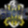 Atético Três Corações-MG HD.png