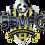 Santarritense Bela Vista-MG (HD).png