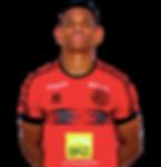 Mascote Pouso Alegre Futebol Clube.png