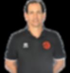 Eduardo Diniz Pouso Alegre Futebo Clube.png