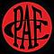 Escudo Pouso Alegre Futebol Clube