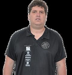 Leonardo Silverio Pouso Alegre Futebol Clube.png