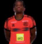 Adriel Pouso Alegre Futebol Clube.png