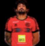Bruno Menezes Pouso Alegre Futebol Clube.png