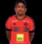 Matheus Souza Pouso Alegre Futebol Clube.png