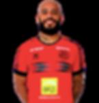 Felipe Alves Pouso Alegre Futebol Clube.png