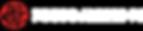 Logo + Tagline (Br).png