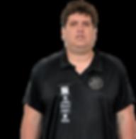 Rogerio Henrique Pouso Alegre Futebol Clube.png