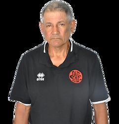 Delei Vilas Boas Pouso Alegre Futebo Clube.png
