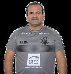 Edson Ferreira Pouso Alegre Futebol Clube.png