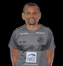 Eder Santos Pouso Alegre Futebol Clube.png
