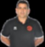 Casinha Ferreira Pouso Alegre Futebo Clube.png