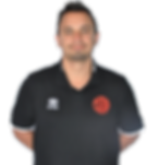 Gustavo Maestrelli Pouso Alegre Futebo Clube.png