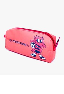 Loja Pouso Alegre Futebol Clube