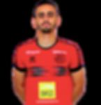 Roldan Pouso Alegre Futebol Clube.png