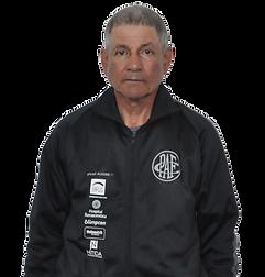 Delei Vilas Boas Pouso Alegre Futebol Clube.png