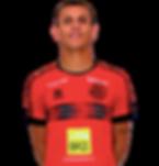 Russo Pouso Alegre Futebol Clube.png