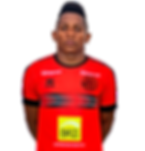Vitinho Pouso Alegre Futebol Clube.png