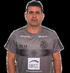Casinha Ferreira Pouso Alegre Futebol Clube.png