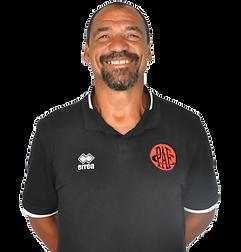 Magno Ramon Pouso Alegre Futebo Clube.png
