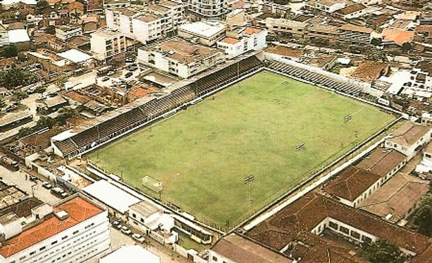 Estadio da Lema.jpg