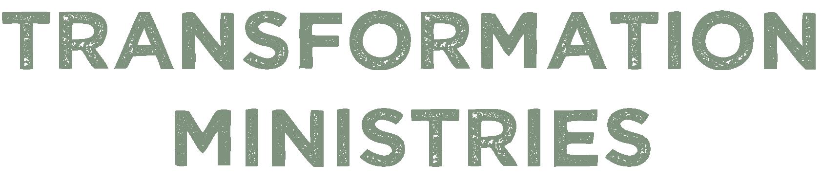TM Logo_2018.png