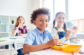 hungry-classmates.jpg