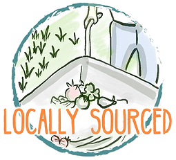 Locally.png