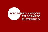 LV-Rec-Elet-4.png