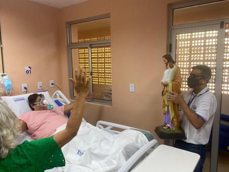86 Anos do Instituto São José