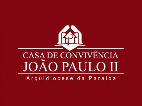 Projeto apoiado por fundo da CNBB presta assistência a soropositivos na Paraíba
