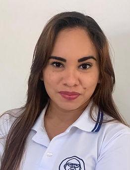 Joany Leandro - Fonoaudióloga.jpeg