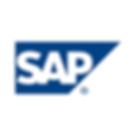 800px-SAP-Logo.svg.png